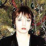 Татьяна (Tatyana864) - Ярмарка Мастеров - ручная работа, handmade