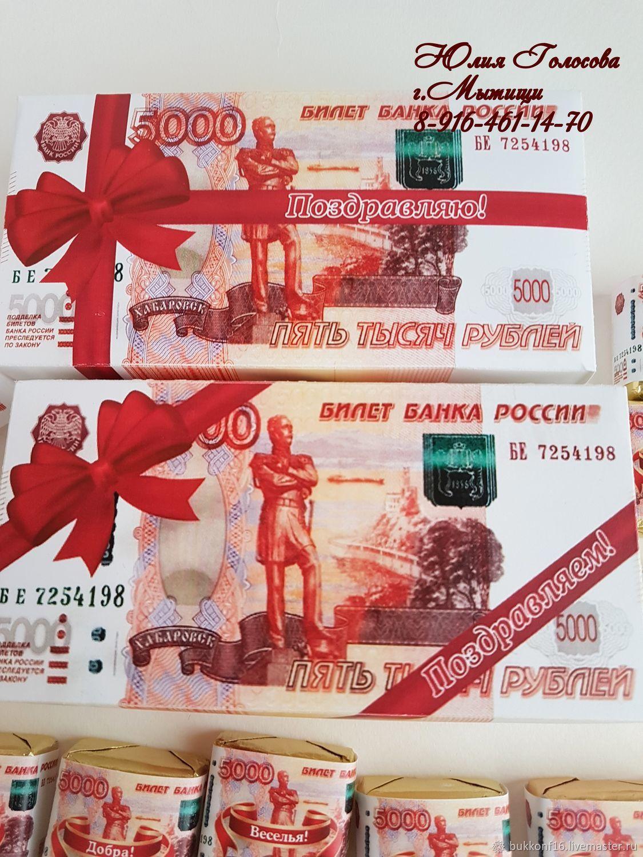 Аренда теплохода в Санкт-Петербурге, недорогая аренда