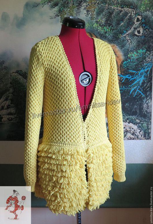 Фото. Давайте подружимся на Facebook https://www.facebook.com/profile.php?id=100005800326754 чтобы отслеживать последние тенденции вязаной моды.