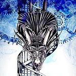 Анна Леушина (666999) - Ярмарка Мастеров - ручная работа, handmade