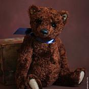 Куклы и игрушки ручной работы. Ярмарка Мастеров - ручная работа Бенжамин .. Handmade.