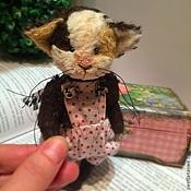 Куклы и игрушки ручной работы. Ярмарка Мастеров - ручная работа Mr. K. Handmade.