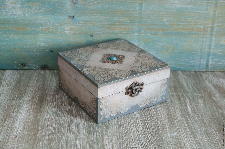 Box Princess, Box, Tyumen,  Фото №1