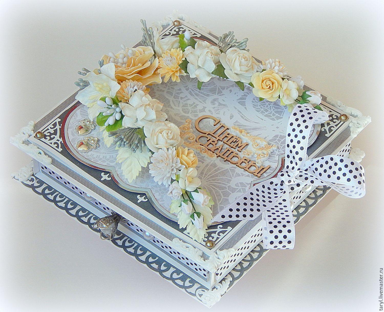 Картинки для, открытки на свадьбу спб