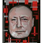 Дмитрий Назаренко (nazar2702) - Ярмарка Мастеров - ручная работа, handmade