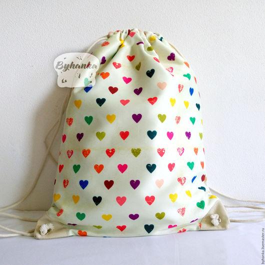 Рюкзаки ручной работы. Ярмарка Мастеров - ручная работа. Купить Сумка-рюкзак. Handmade. Рюкзак, рюкзак городской, мужской рюкзак