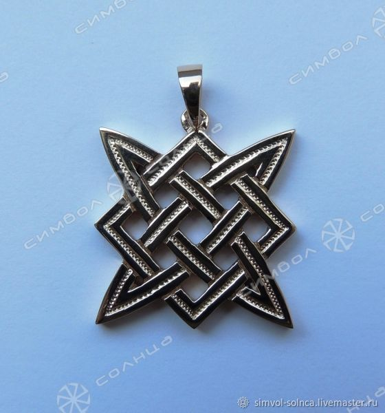 The star of Russia, Folk decorations, Sochi,  Фото №1