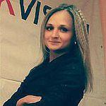 Алена Стеценко (BoutiqueSucces) - Ярмарка Мастеров - ручная работа, handmade