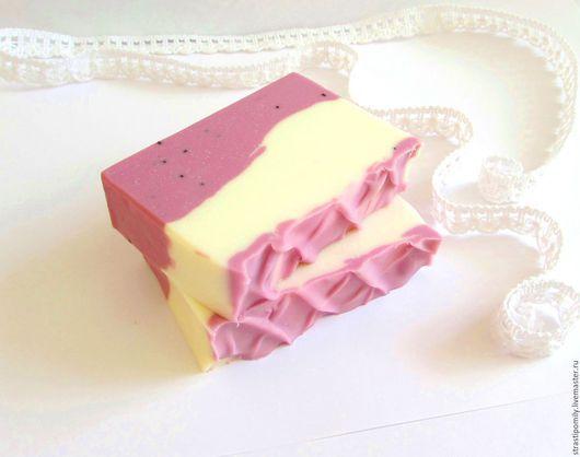 мыло натуральное, мыло с нуля, мыло  натуральное с нуля, мыло натуральное с нуля ручной работы, домашнее мыло, мыло купить, 100% натуральное мыло, мыло купить в Ростове, куплю мыло, куплю натуральное