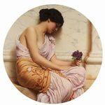 Adriatis - Ярмарка Мастеров - ручная работа, handmade