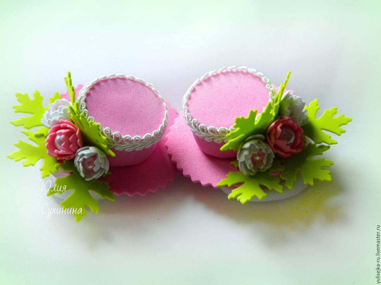Сценарий праздника ко Дню Святого Валентина