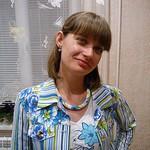 maryna - Ярмарка Мастеров - ручная работа, handmade