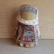 Куклы и игрушки manualidades. Livemaster - hecho a mano Krupenichka. Handmade.