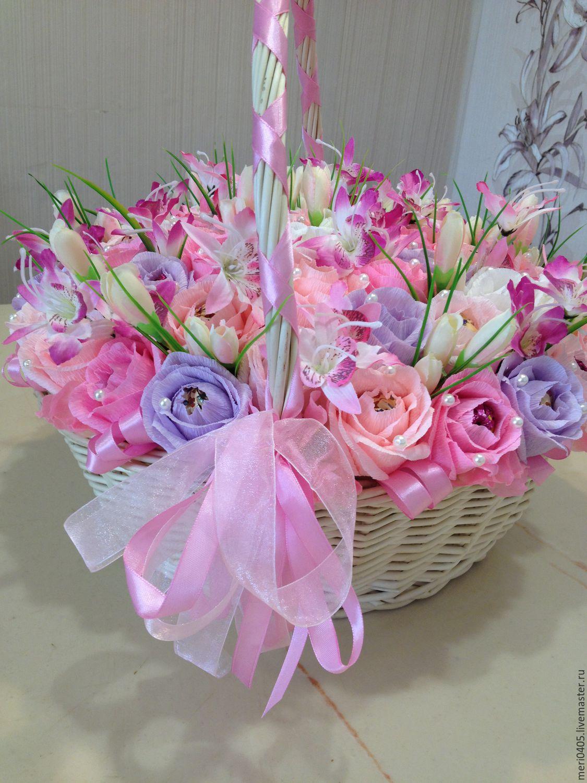 Букеты на свадьбу из конфет фото купить цветы пионы в спб дешево