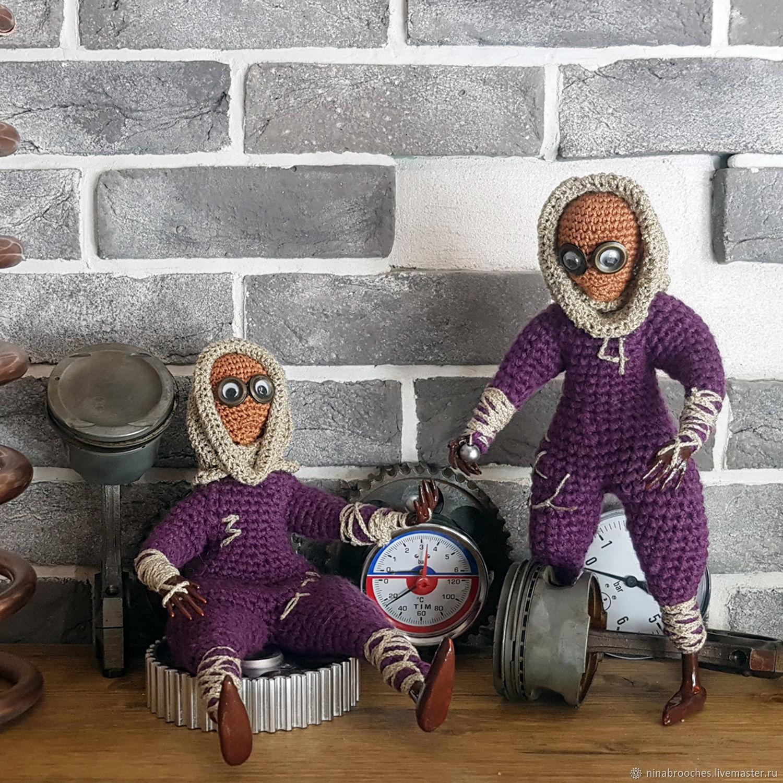 квартир кукла девятый фото способна