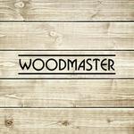 WOODMASTER - Ярмарка Мастеров - ручная работа, handmade