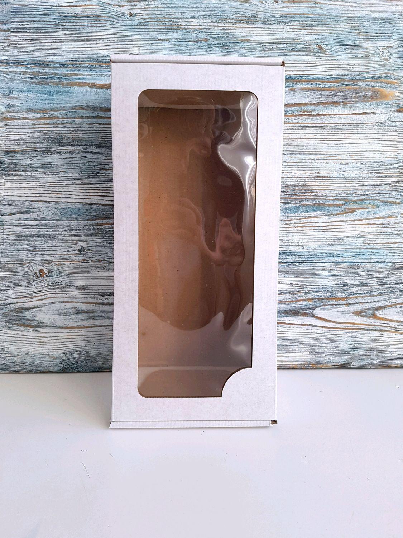 Коробка для кукол и игрушек 35 см, Упаковка, Москва, Фото №1