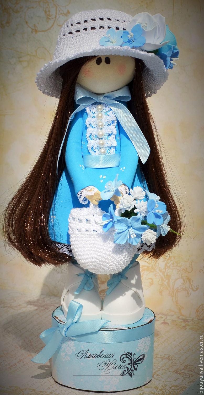 Кукол из фоамирана своими руками 918