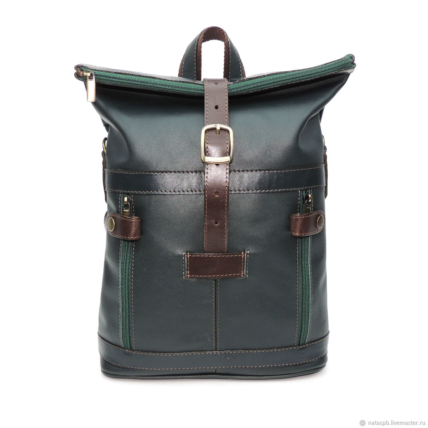 Backpack Women S Leather