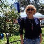 Ирина Плотникова (jizn-prekrasna) - Ярмарка Мастеров - ручная работа, handmade