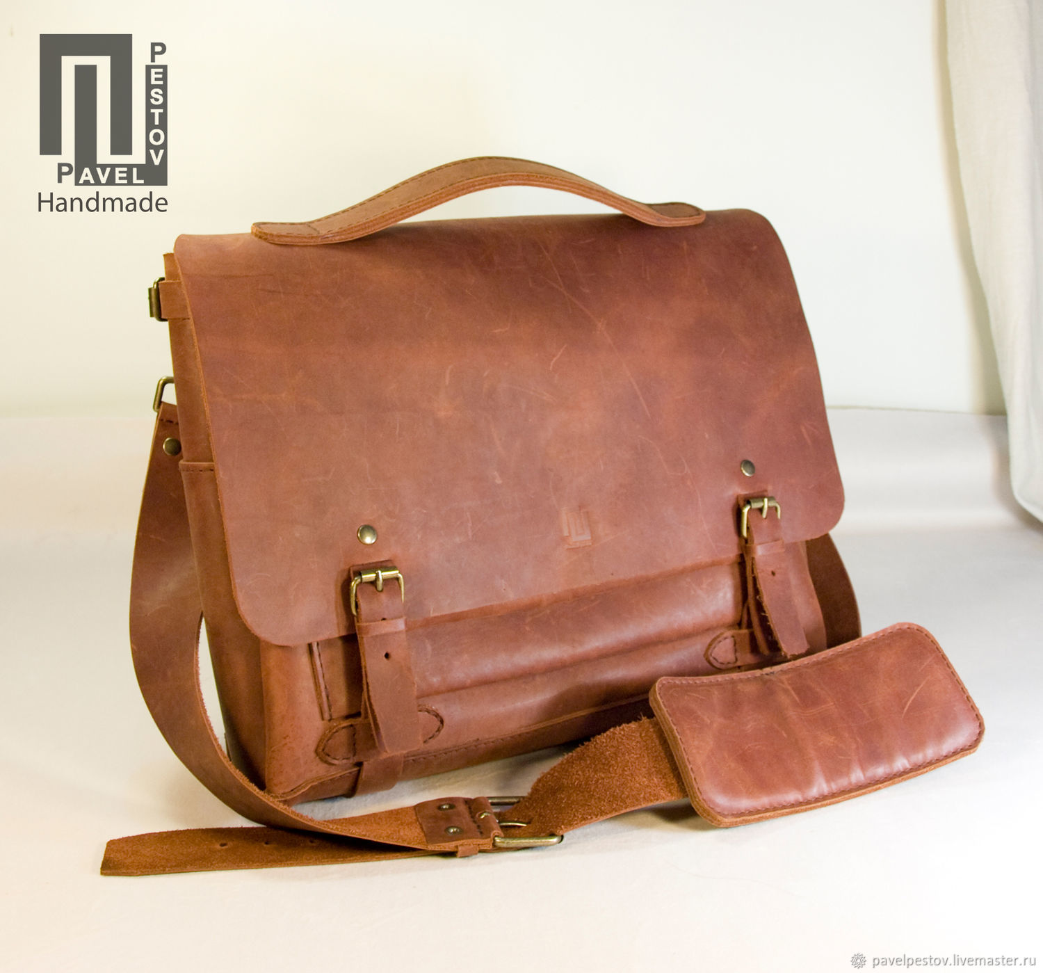 5ee3fe10d30d satchel – shop online on Livemaster with shipping - F1P77COM