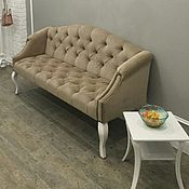 диван для прихожей купить в интернет магазине на ярмарке мастеров