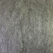 Материалы для творчества handmade. Livemaster - original item Gotland lamb 27 MD.Light grey. Germany. wool for felting.. Handmade.