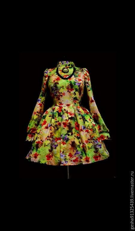 платье в пол анджелина джоли