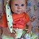 реборн,реборн недорого,недорого реборн,куклы как дети,ручная роспись, реборн для ребёнка,красивые куклы, реалистичные куклы, малыши реборны,малышка реборн, кукла,куклы,реборн купить, реборны купить