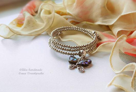Женские браслеты: купить в Москве женский браслет - цены и ...