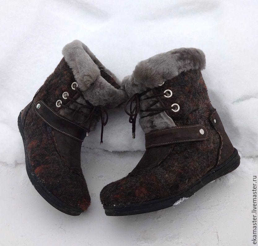 Можно стирать обувь с одеждой