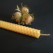 Фен-шуй и эзотерика handmade. Livemaster - original item Candle Nut tree - the welfare, happiness 5 PCs. Handmade.