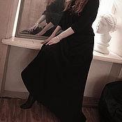 """Одежда ручной работы. Ярмарка Мастеров - ручная работа Юбка """"Ласточка"""". Handmade."""