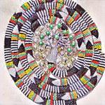 SB-Atelie (Sesha) - Ярмарка Мастеров - ручная работа, handmade