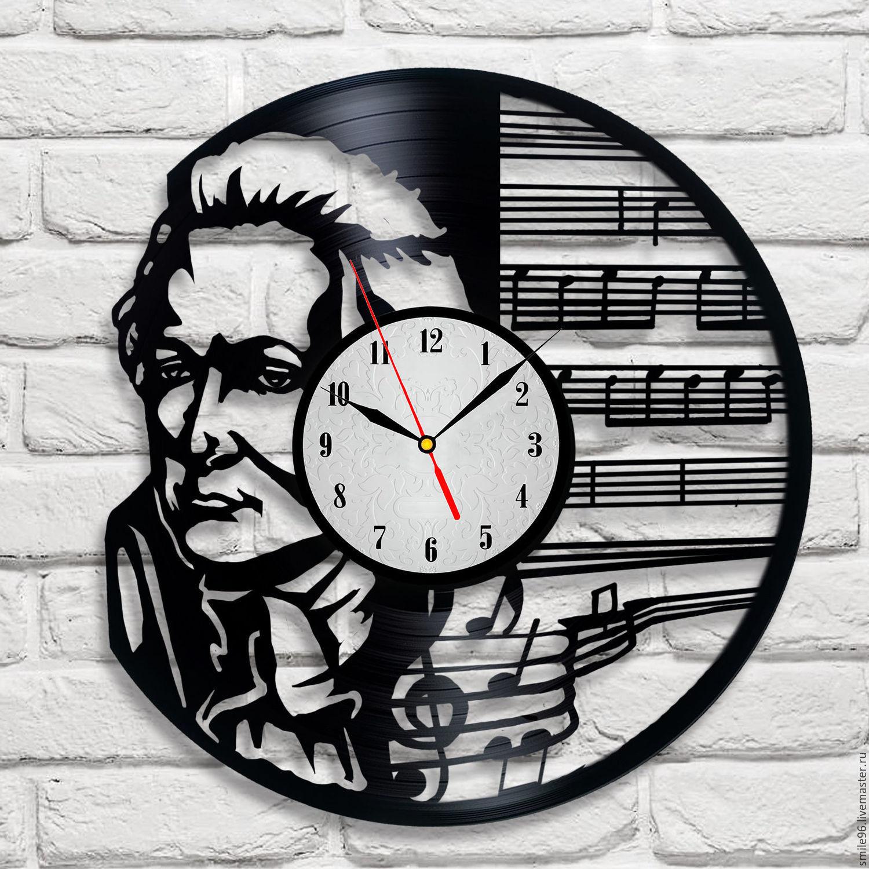 Нормы часов в картинках этом