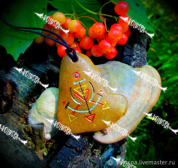 B!!! ' Ulvi.Happily Married-Happy marriage',love talisman, Amulet, Sochi,  Фото №1