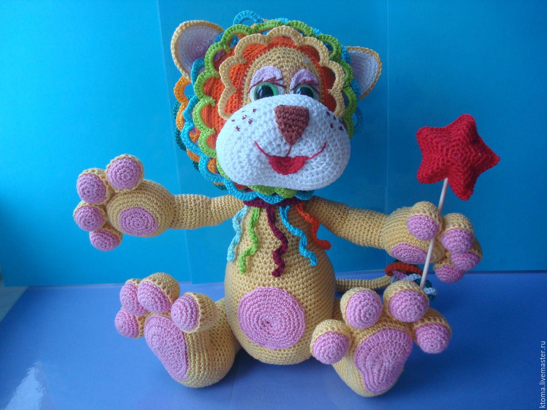 Минимишечка Вязание крючком, схемы вязания 39