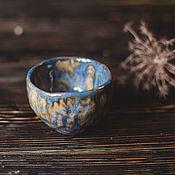 Посуда ручной работы. Ярмарка Мастеров - ручная работа Про проталины в лесу. Handmade.