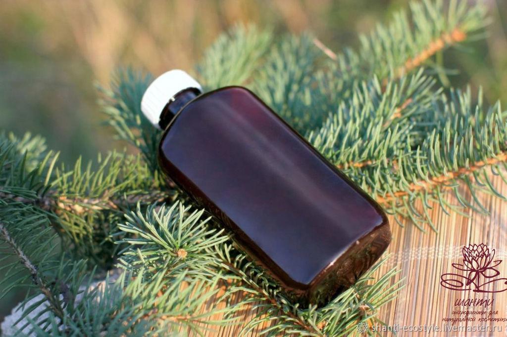 Скипидар живичный или терпеновое масло 100-1000 мл, Эфирные масла, Пено,  Фото №1