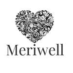 Meriwell - Ярмарка Мастеров - ручная работа, handmade