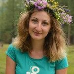 Дарья (dashaminaeva) - Ярмарка Мастеров - ручная работа, handmade