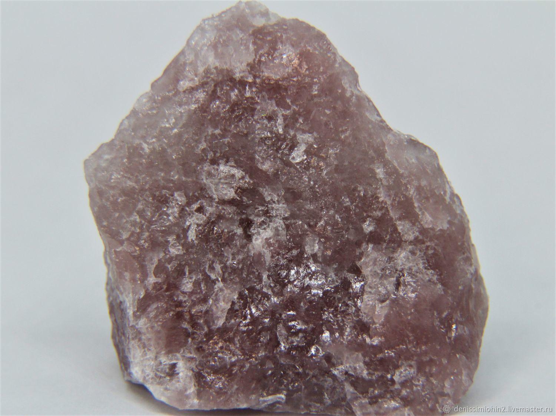 сложен, клубничный кварц чимкент фото минерала кто они