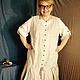 Платья ручной работы. Платье Бохо Irina46. Irina Maralina Boho. Интернет-магазин Ярмарка Мастеров. Платье