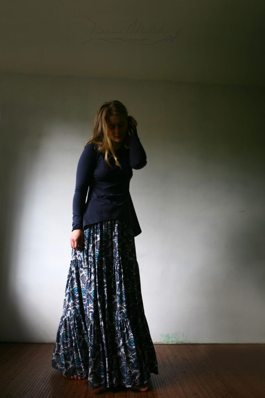 Купить большую юбку доставка