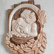 Для дома и интерьера ручной работы. Ярмарка Мастеров - ручная работа Банные истории. Handmade.
