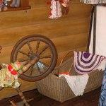 Анастасия (Brynsk) - Ярмарка Мастеров - ручная работа, handmade