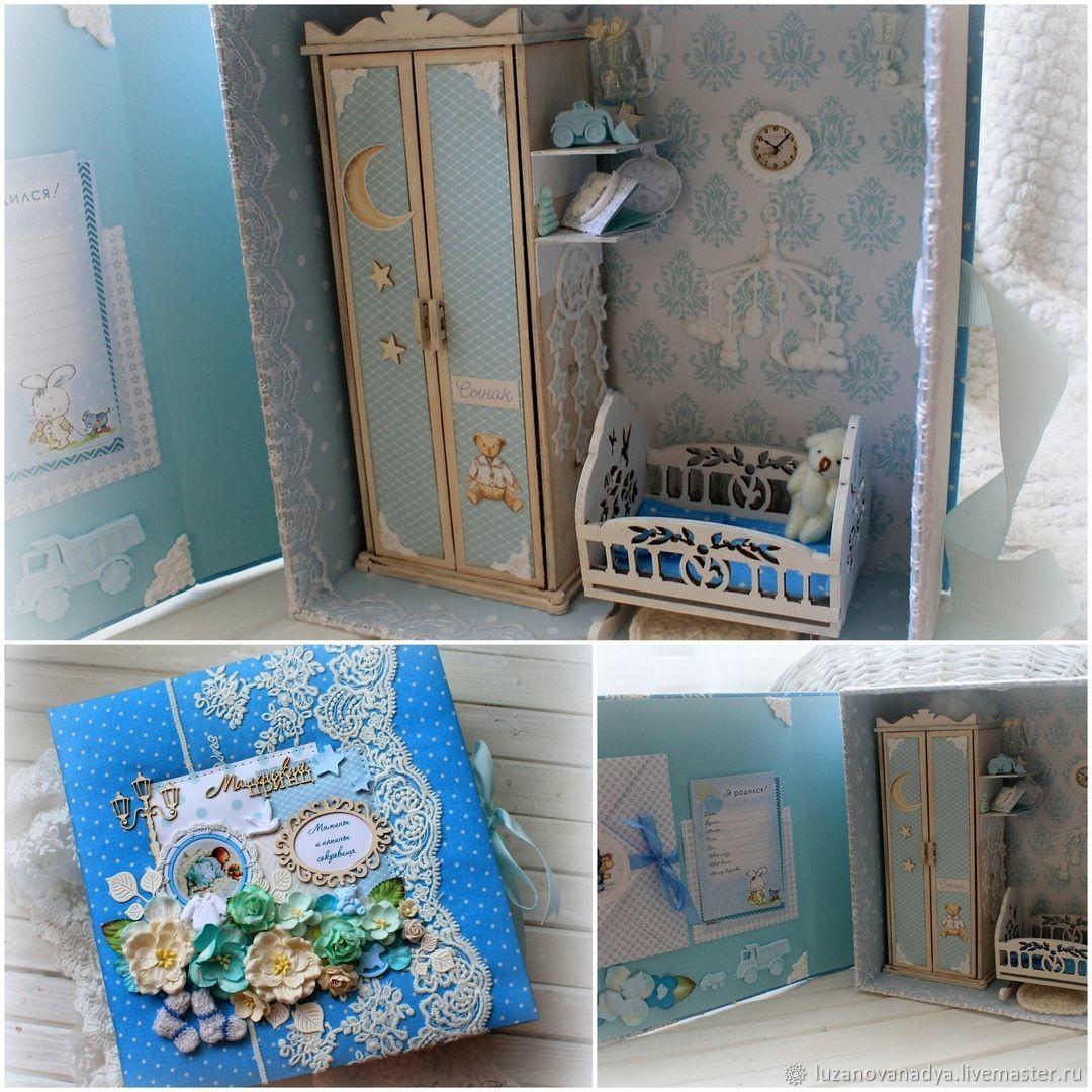 Мамины сокровища-детская комната В НАЛИЧИИ!, Подарки, Белгород, Фото №1