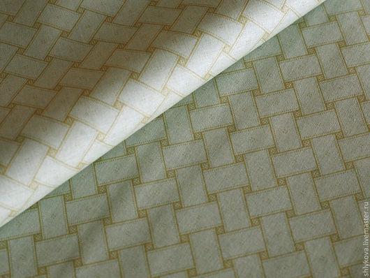 Шитье ручной работы. Ярмарка Мастеров - ручная работа. Купить Ткань для пэчворка. Handmade. Ткань, ткань для рукоделия, ткань для пэчворка