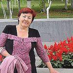 Людмила Лысенко (ukflbjkec) - Ярмарка Мастеров - ручная работа, handmade