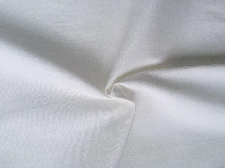 Ткань натуральный хлопок габардин стрейч на отрез, Ткани, Одинцово,  Фото №1